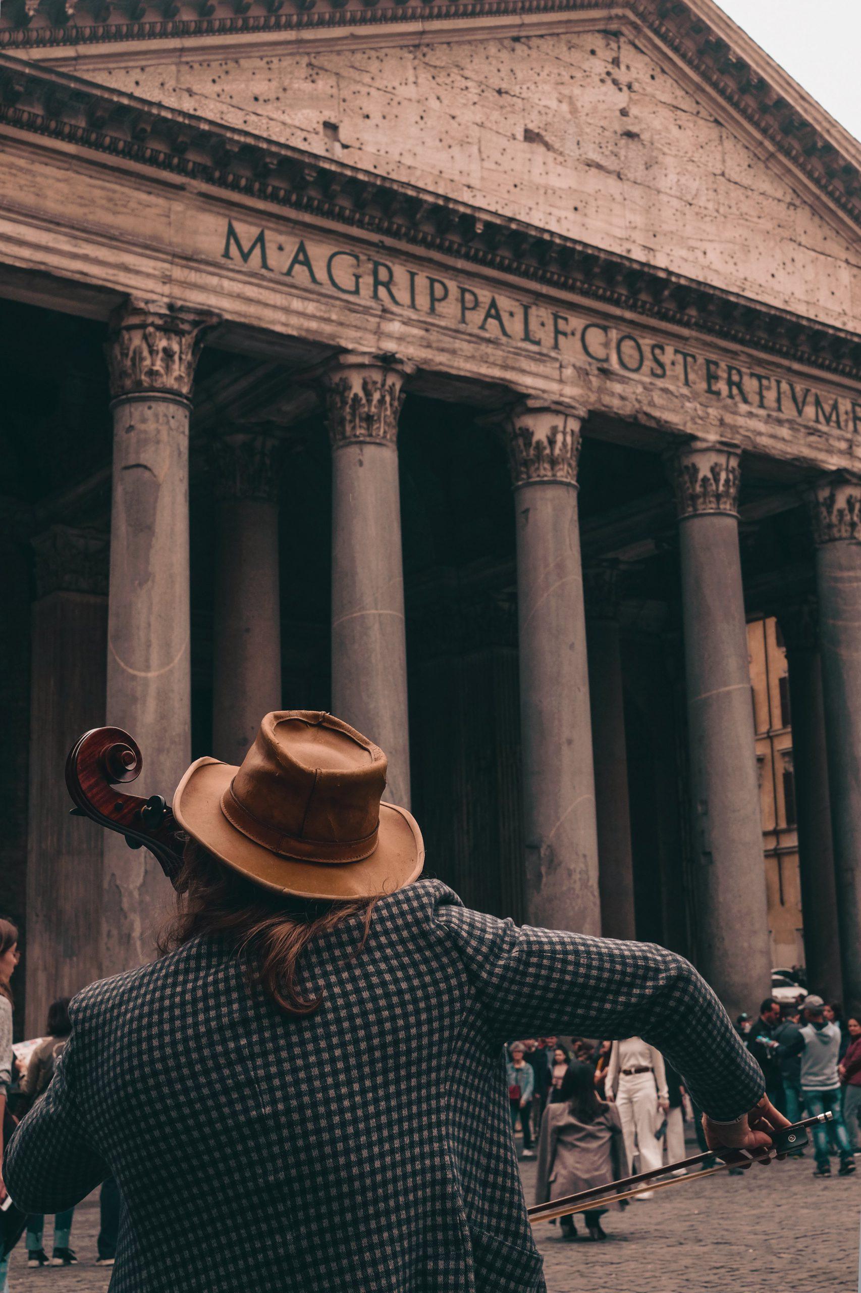 music-at-the-pantheon