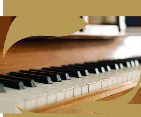close-up-of-piano-keys