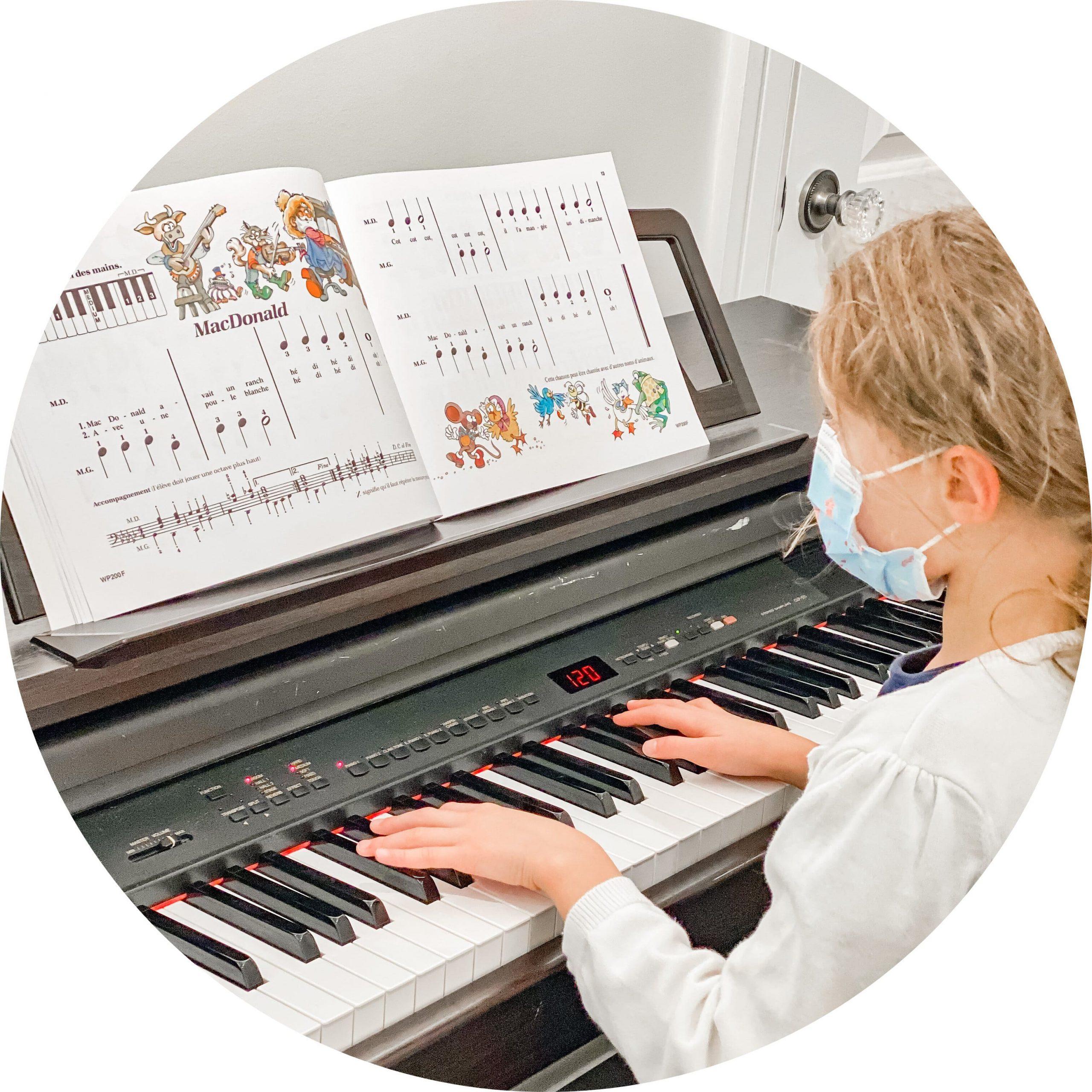 piano-student1