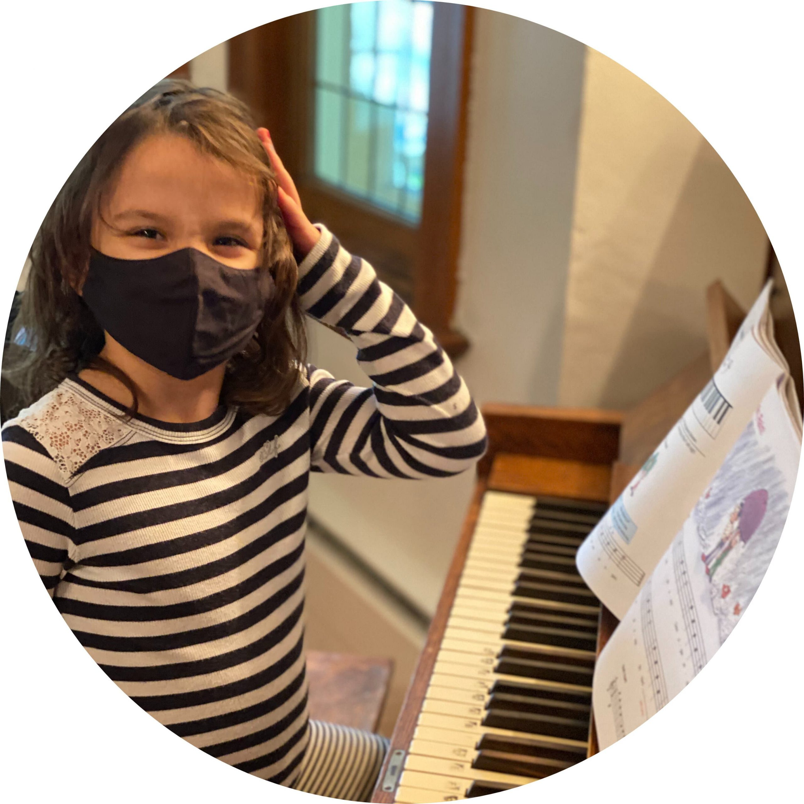 piano-student2